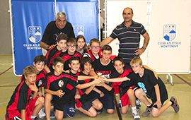 5º Torneo Hogueras Alicante