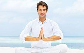 Nueva escuela de Yoga