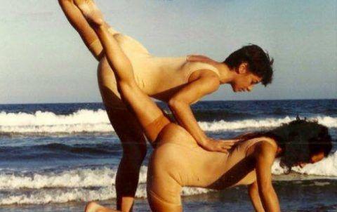 Nuevo Curso de verano de Danza