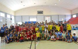 VII Torneo Hogueras de Alicante