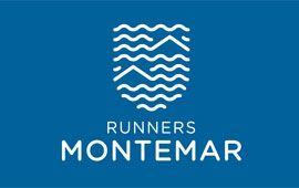 Runners Montemar nuevo proyecto del Club