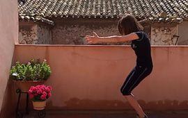 Clases de Pilates Suelo y Stretching