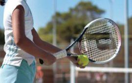 Campus Multiactividad y Stages de tenis verano 2020