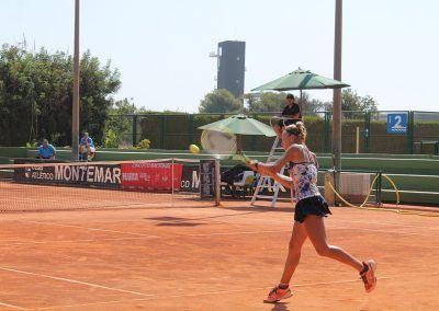 02 Escuela de Tenis C.A. Montemar