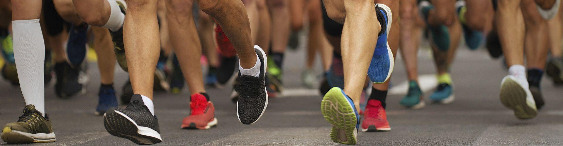 Escuela de Runners C.A. Montemar