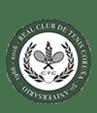 Real Club de Tenis La Coruña