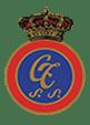 Real Club de Tenis San Sebastián