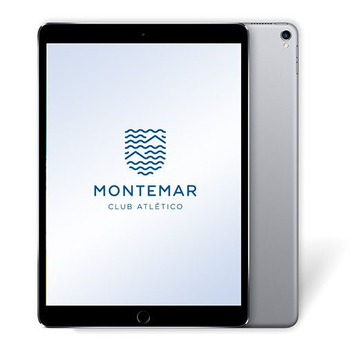 Descárgate la App de CA Montemar