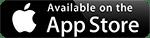 CA Montemar en AppStore