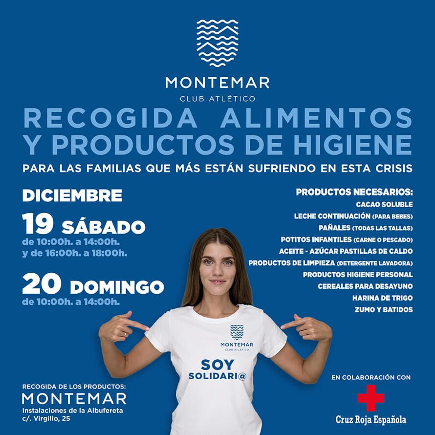 Montemar Solidario