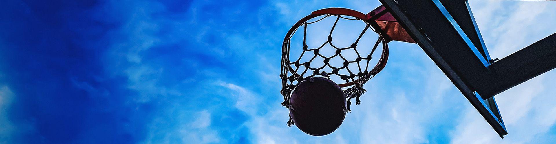 Escuela de Baloncesto C.A. Montemar