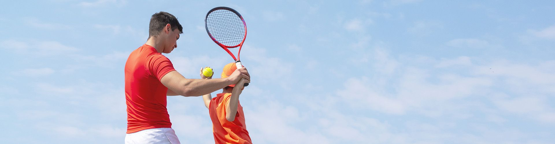 Tenis Verano 2021 Montemar