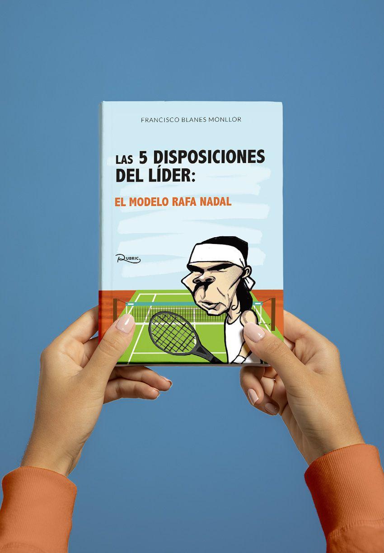 Libro de Francisco Blanes