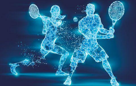 Montemar organiza el Campeonato de España de Tenis Infantil