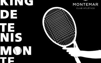 Torneo Fase Final Ranking Tenis